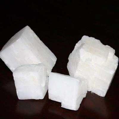 碳酸钙色选